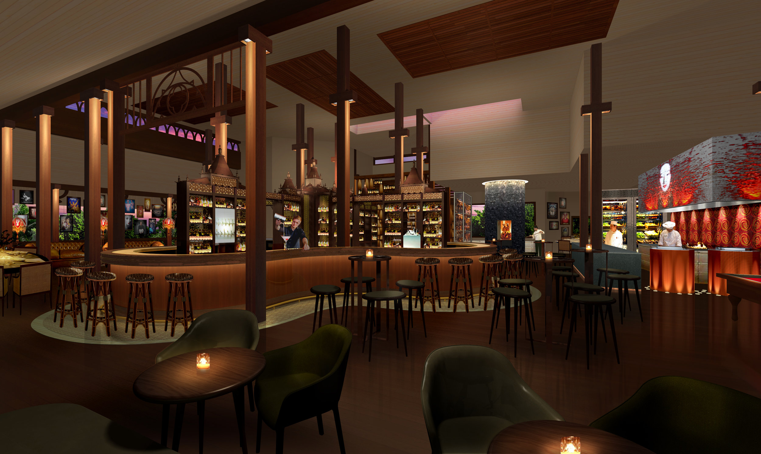 China Club Rendering TGR.jpeg