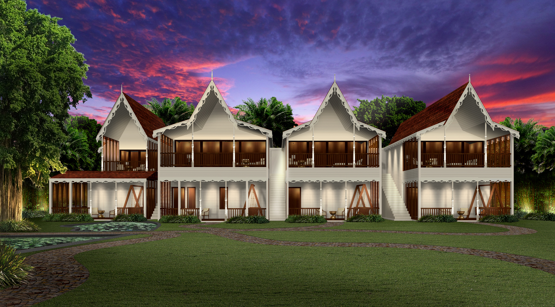 The Governor's Residence New Villas External Rendering.jpg