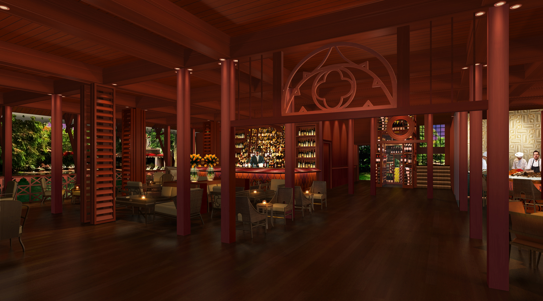 The Governors Residence-Ground Floor Bar.jpg