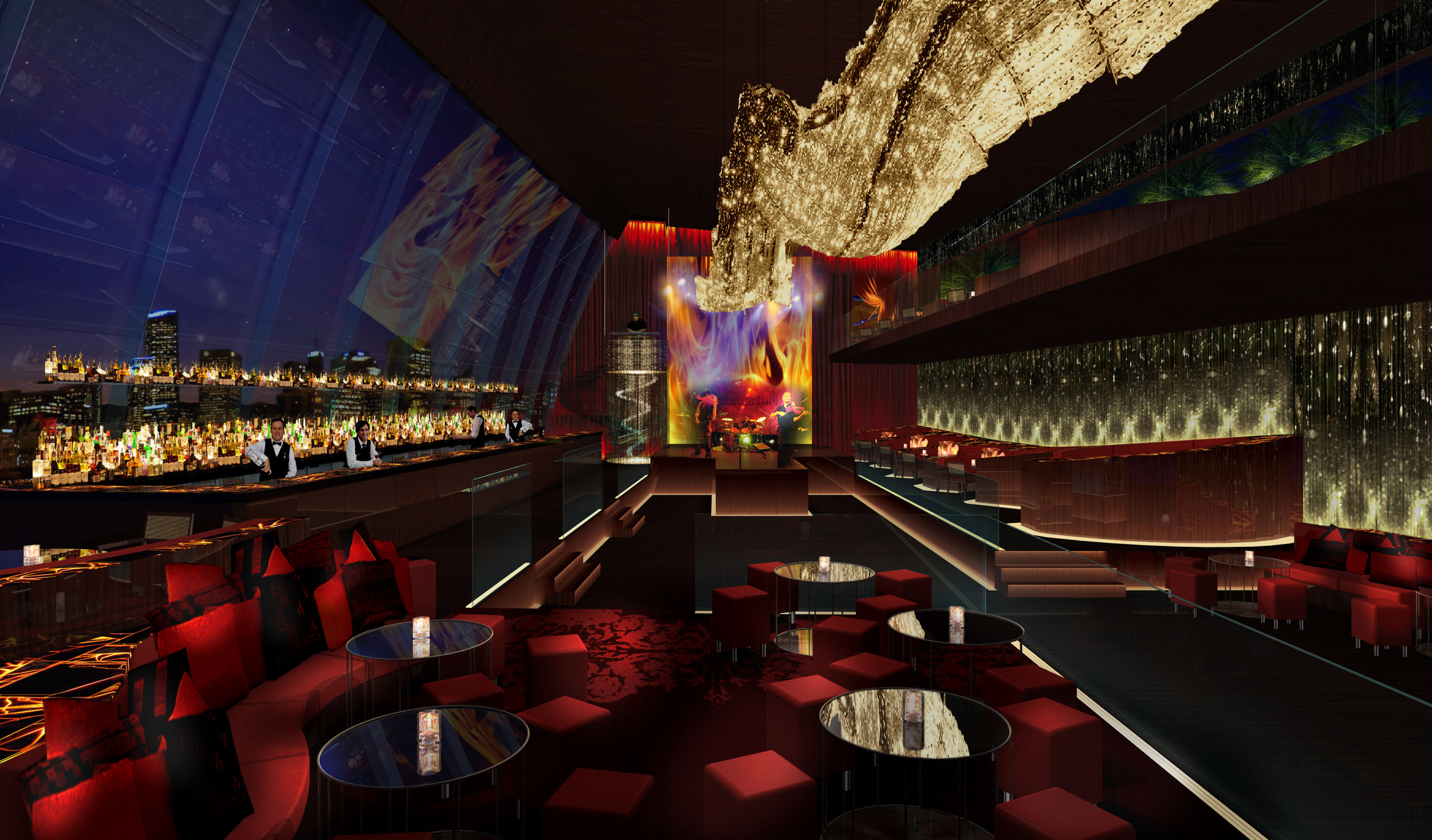 Heat night club-view 1.jpg
