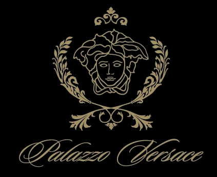 VERSACE RESORTS