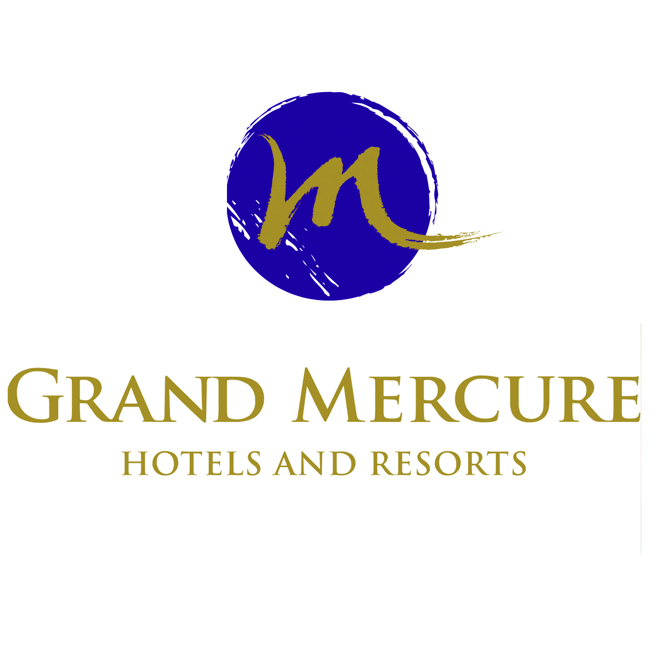 GRAND MERCURE HOTELS