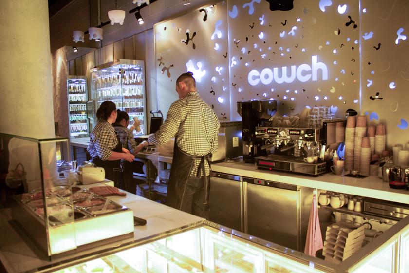 the-dessert-bar-at-cowch.jpg