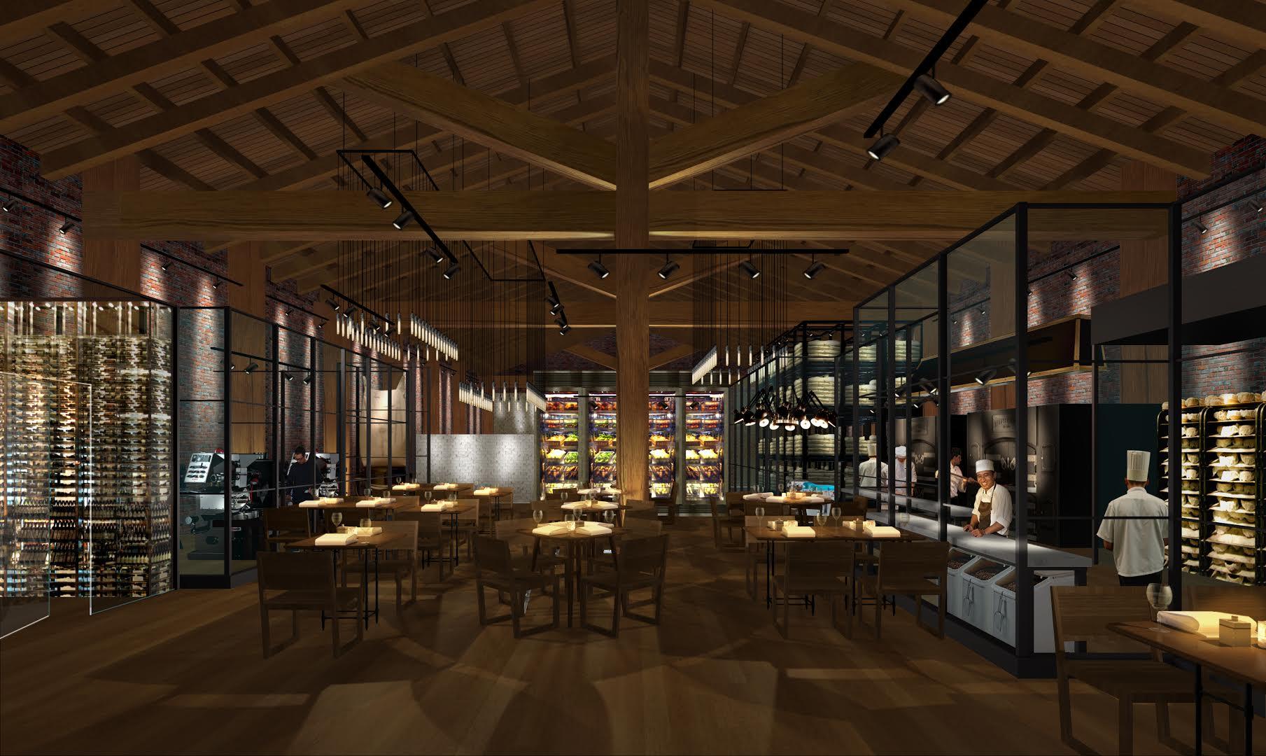 Sonoma Concept Gateway Store, Rendering #2.jpg