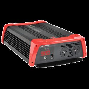 12V 900W Pro-Wave Pure Sine Wave Inverter
