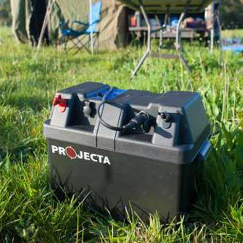 Battery-Box.jpg