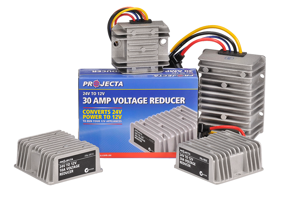 Projecta-Voltage-Reducers-image.png