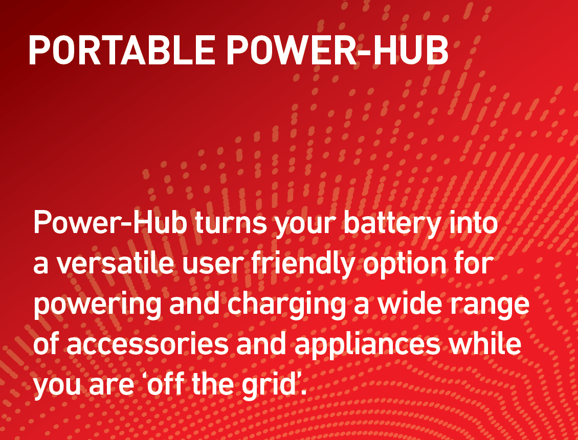 Power-Hub-intro3.png