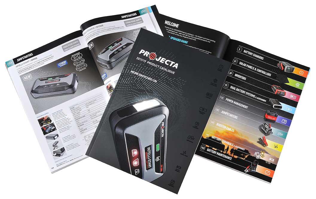 Catalogue-image.jpg