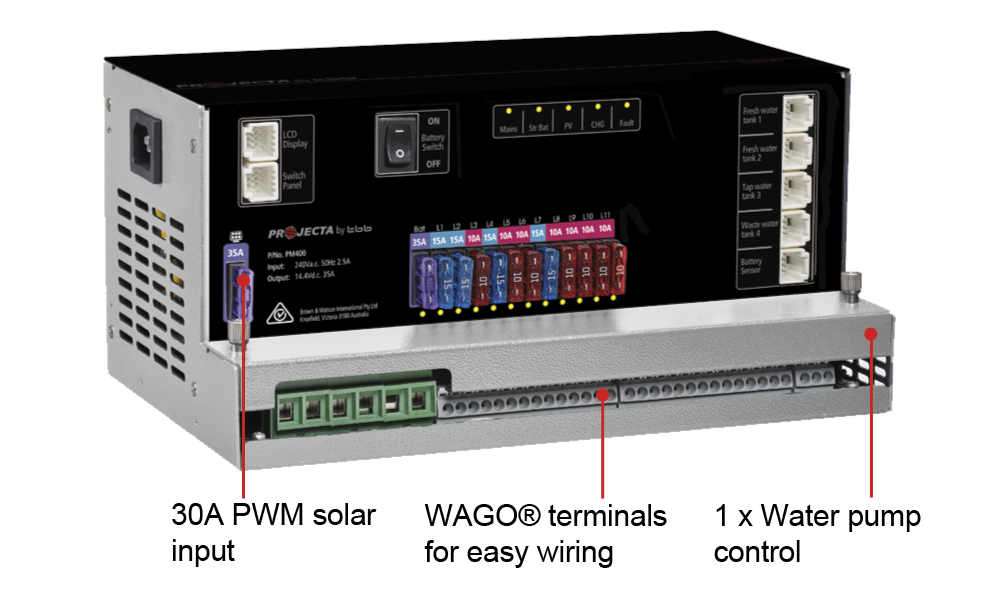 14-Channel-Fused-Output-v5.png