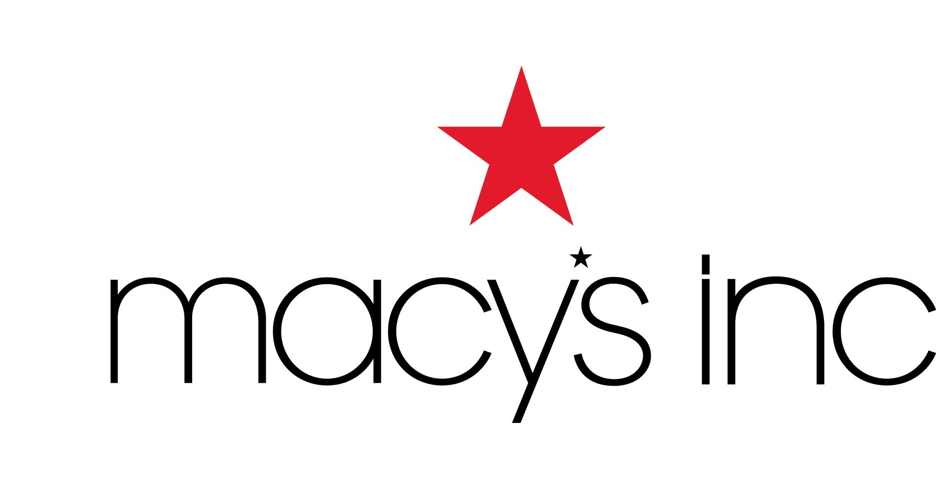macys-inc-logo-red-black-on-white_high.jpg