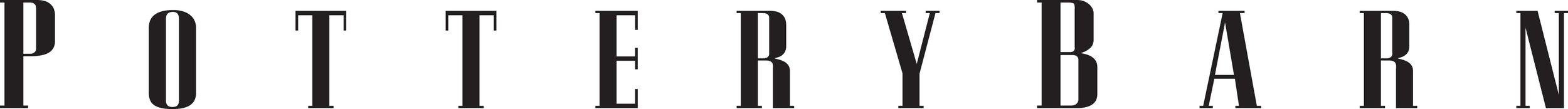 PB_Logo.jpg