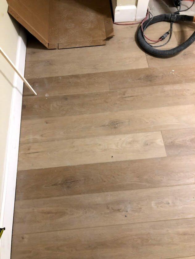 Why I Chose Waterproof Lvp Flooring And, Provenza Laminate Flooring Reviews