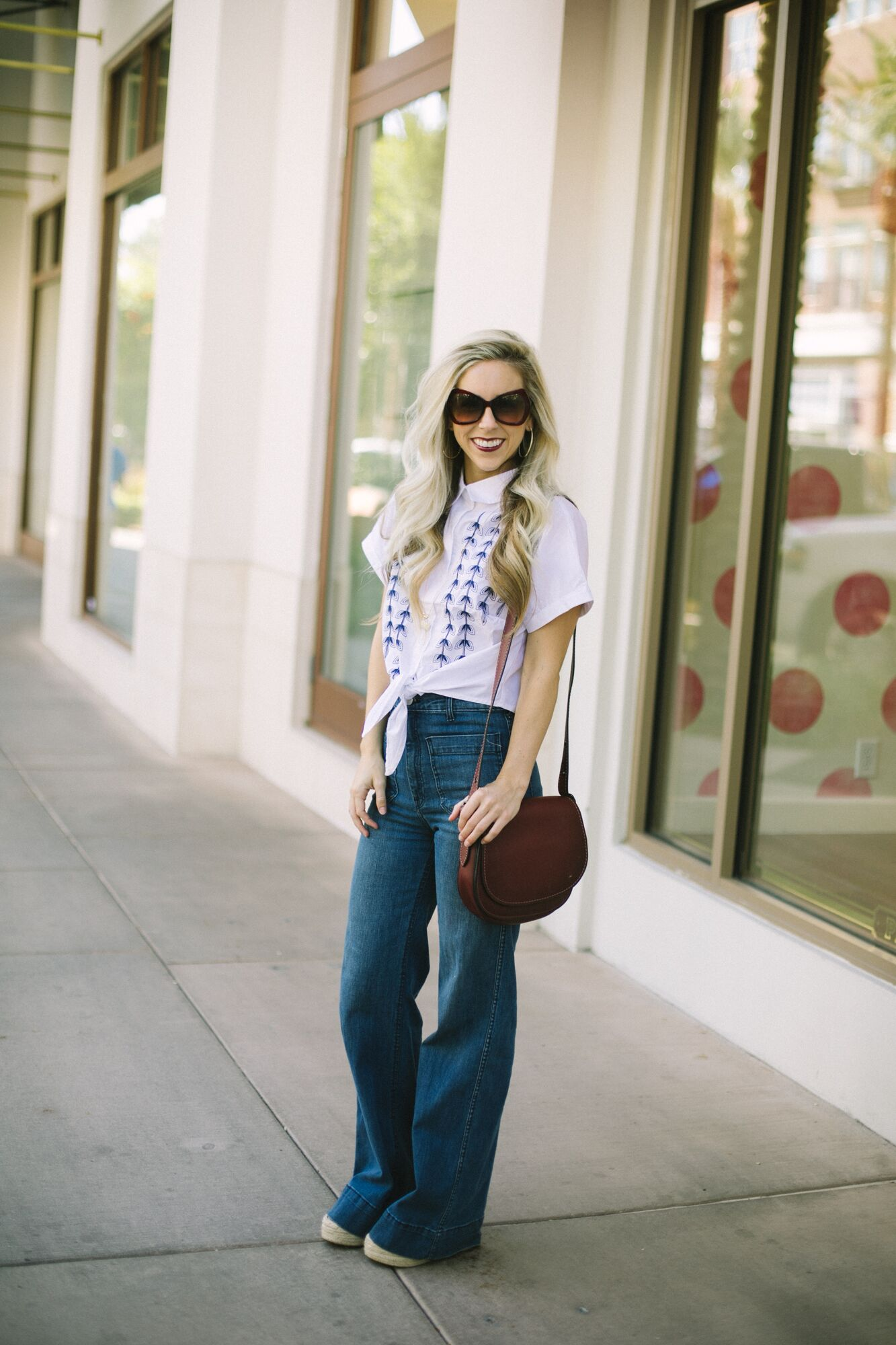 Something you may not know: Accident Prone by Las Vegas lifestyle bloggers Life of a Sister