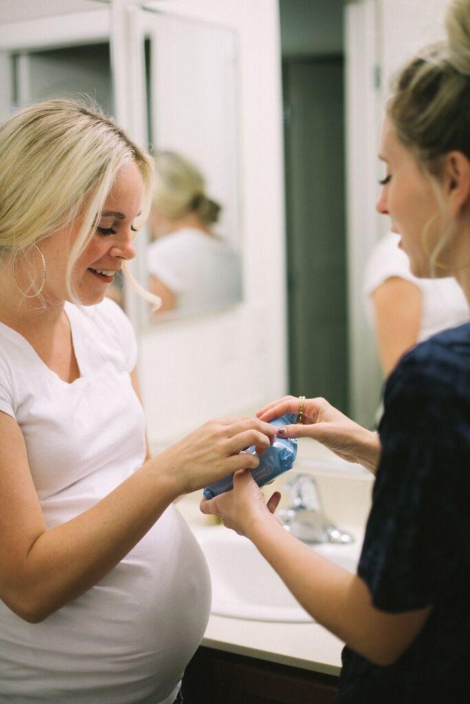 Neutrogena Skincare #BestiesSaleEver by Las Vegas beauty bloggers Life of a Sister