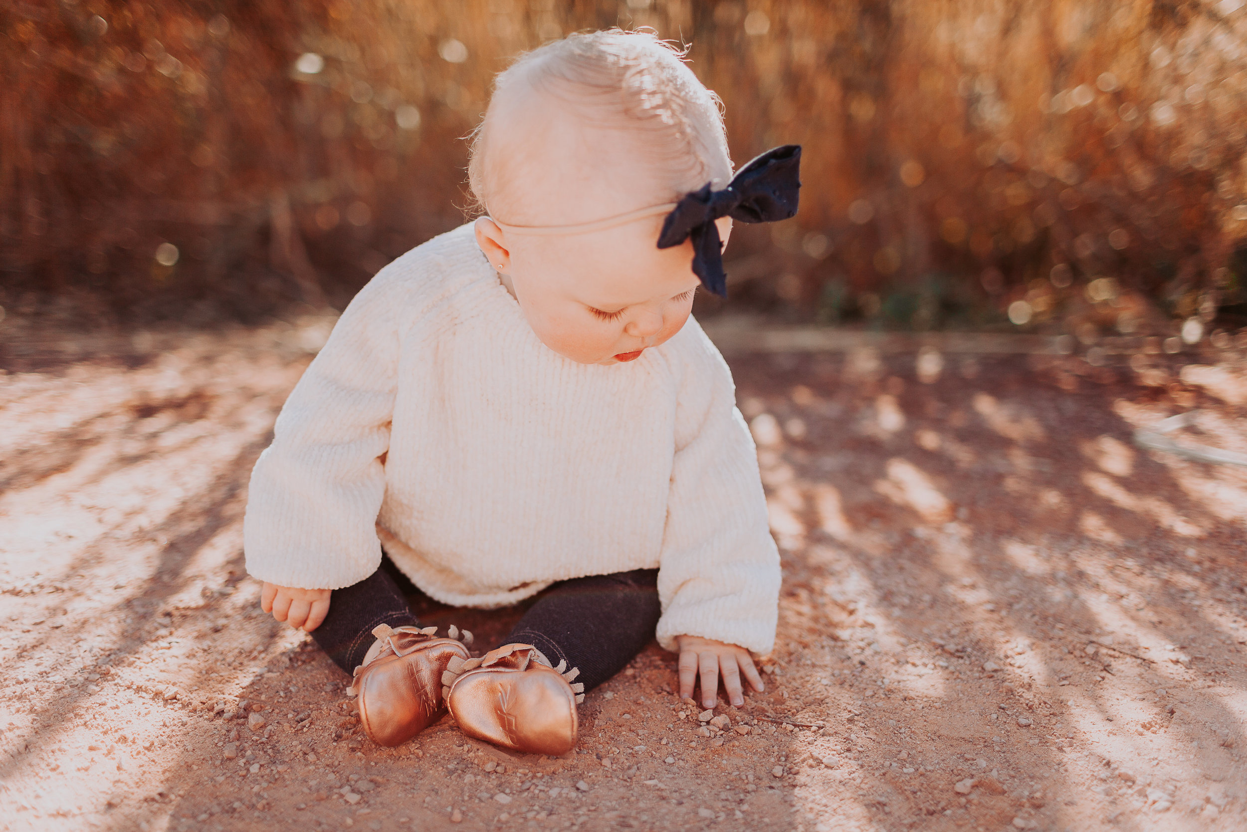 Twins First Birthday  by popular Las Vegas lifestyle bloggers Life of a Sister