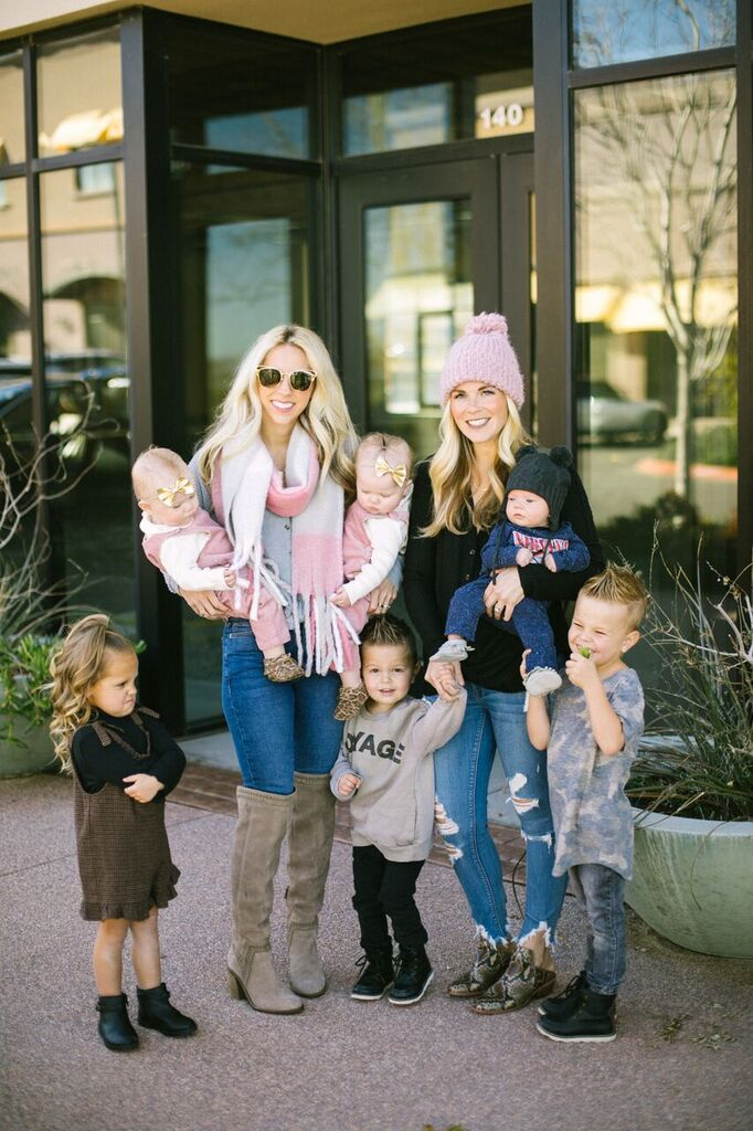 31 FAVORITE UNIQUE THINGS ABOUT KENZ by popular Las Vegas lifestyle bloggers Life of a Sister