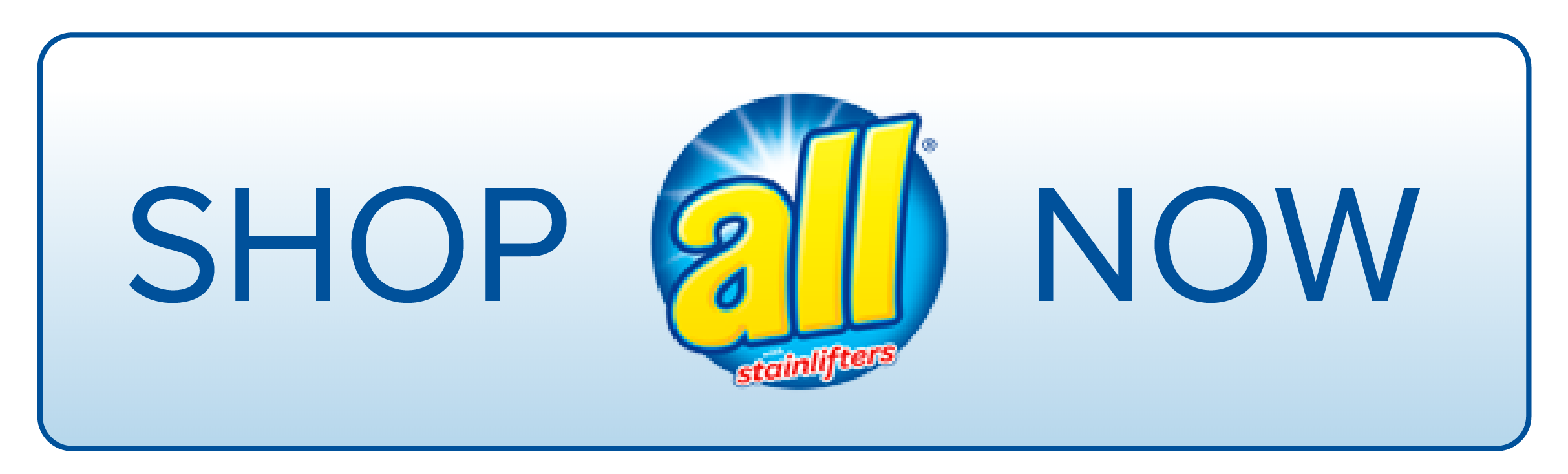 AllFree&ClearBuyNowButton-11.png