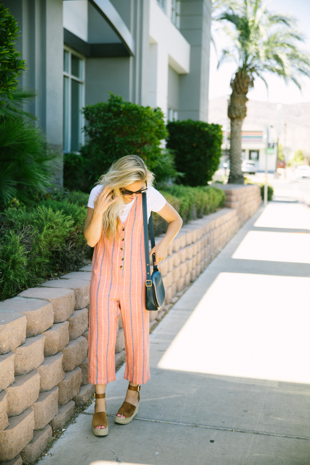 Current favorites featured by popular Las Vegas bloggers, Life of a Sister