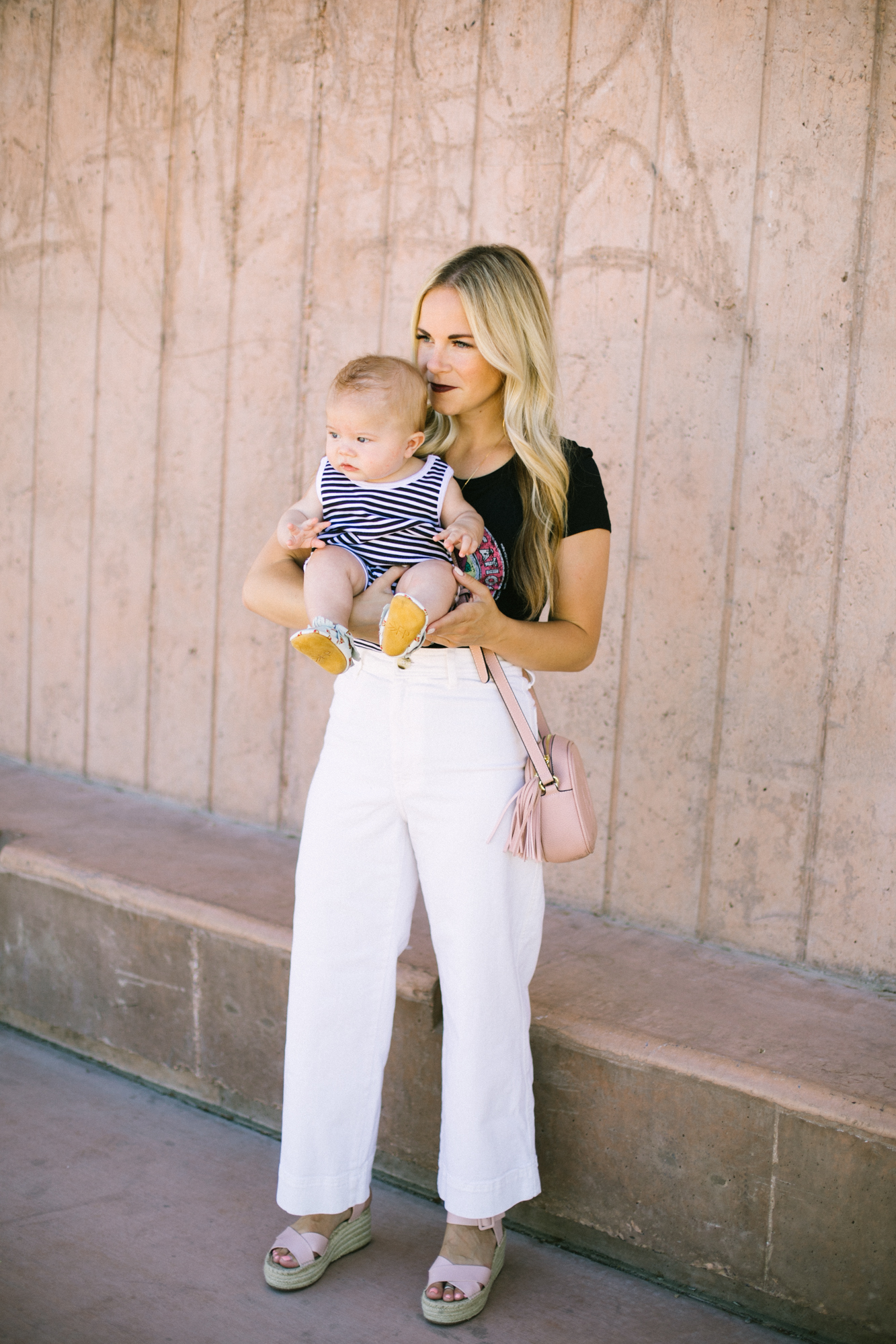 Current Favorites featured by popular Las Vegas style bloggers, Life of a Sister