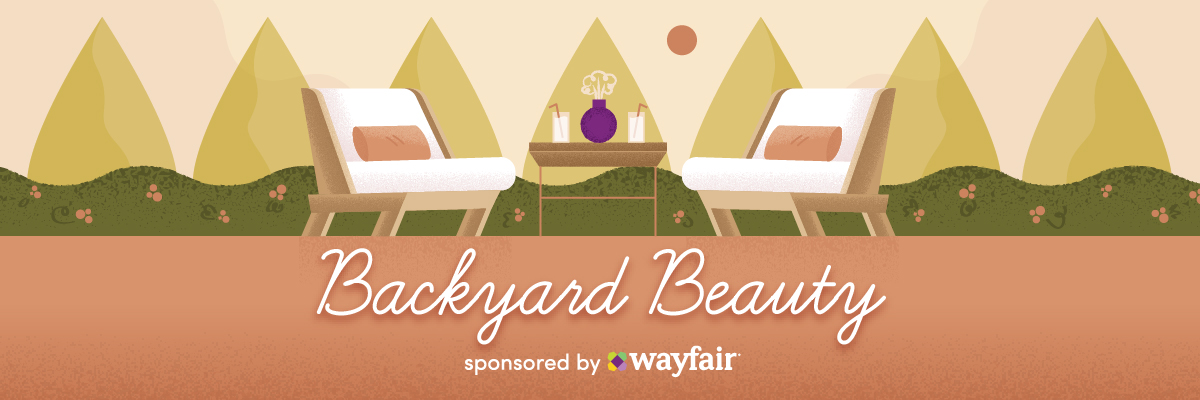 0718 Backyard Beauty Banner.jpg