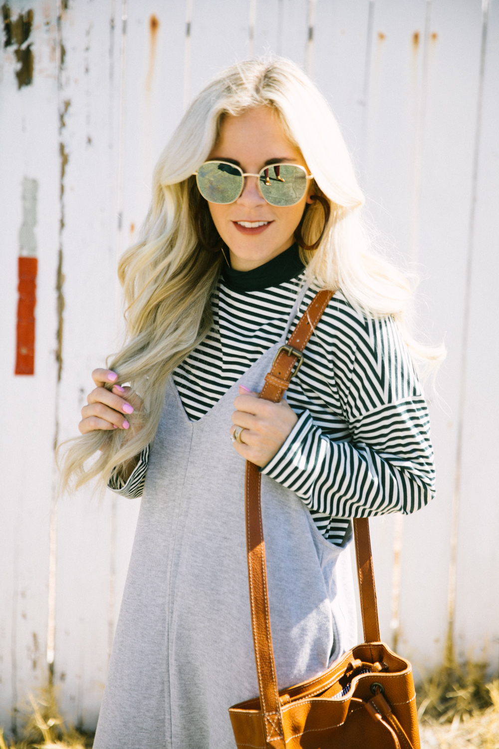 SHOPBOP Sale favorites featured by top Las Vegas fashion blog, Life of a Sister