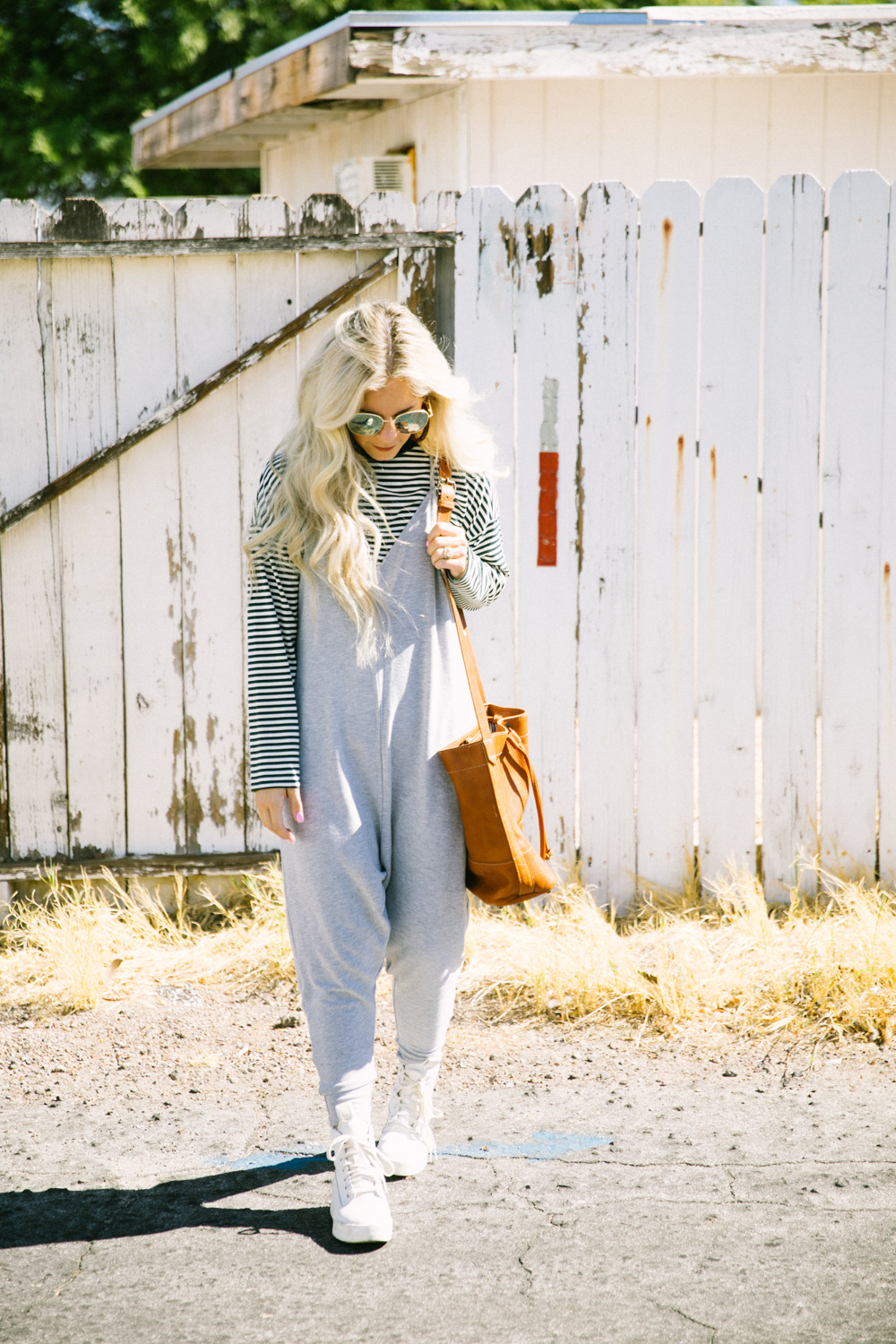 Tuesday Top Fall Trend Picks featured by top Las Vegas fashion blog, Life of a Sister