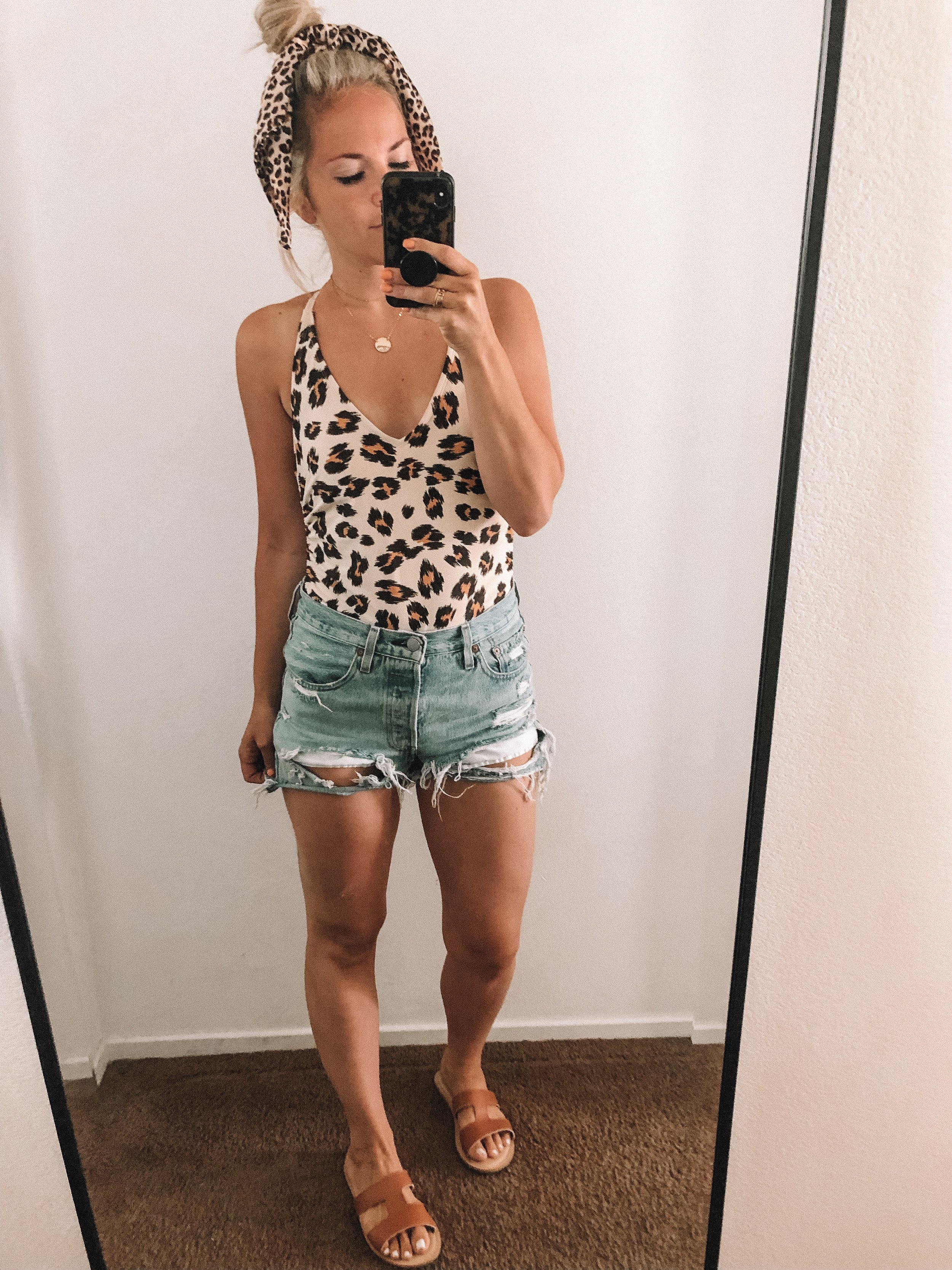 Cute Swimsuits Try On featured by top US fashion blog, Life of a Sister