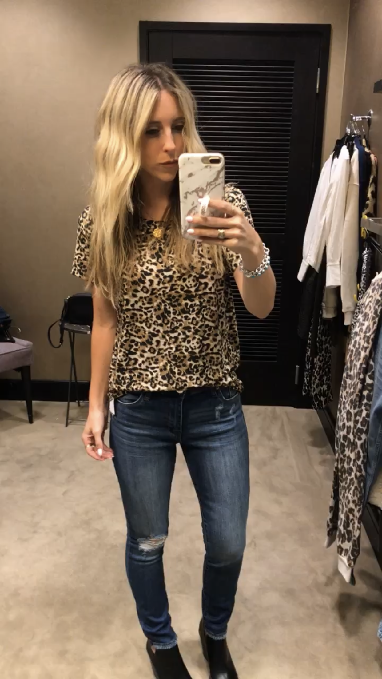Nordstrom Anniversary Sale Top Picks featured by top US fashion blog, Life of a Sister