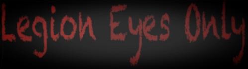 legion eyes only 2.jpg