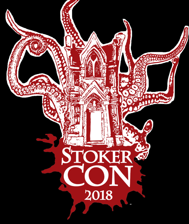 Stoker Con 2018