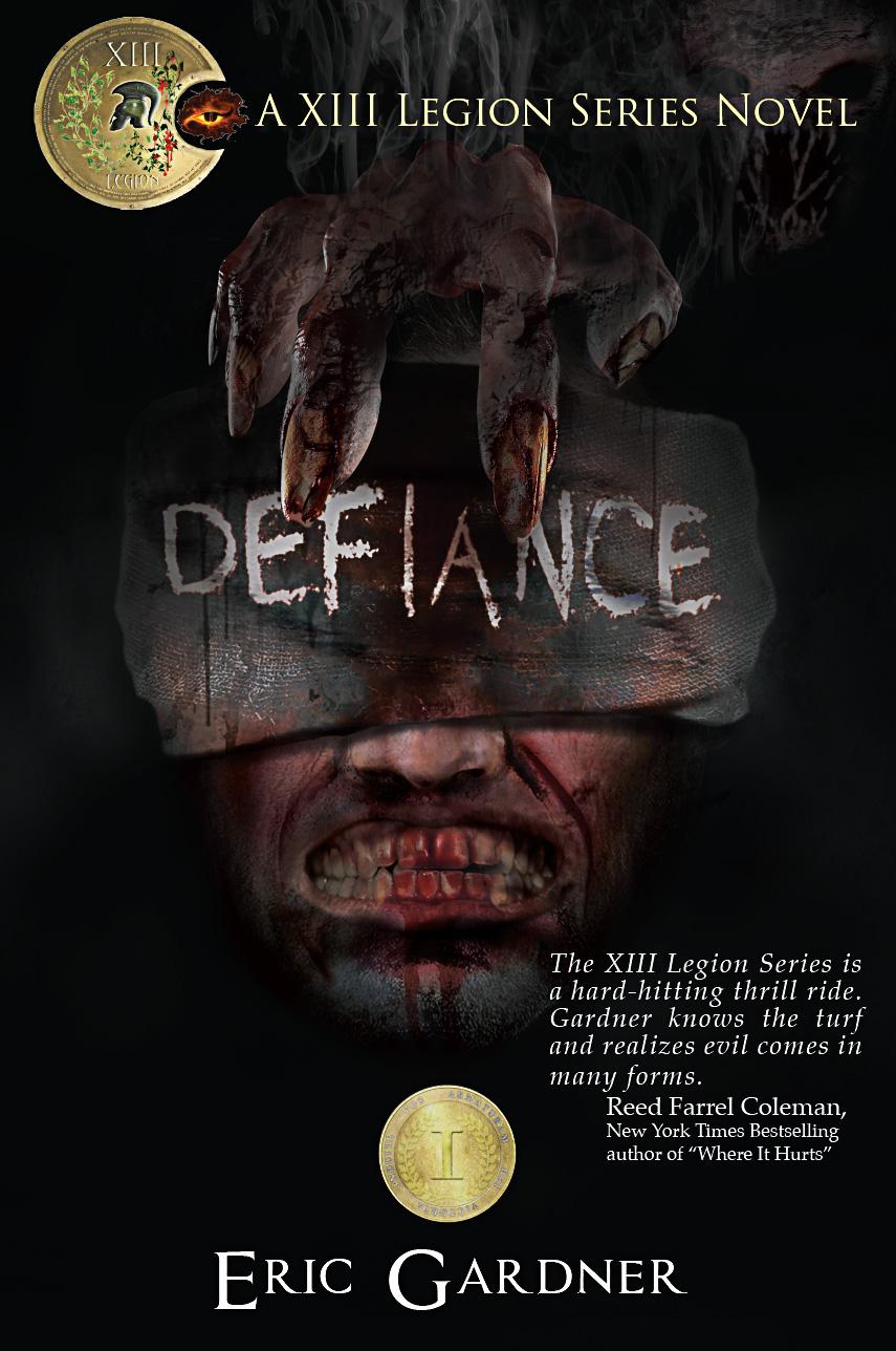 DefianceCoverWeb.jpg