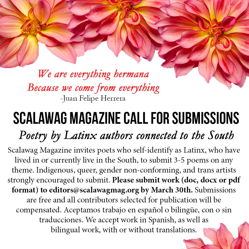 Scalawag_LatinxPoetry copy.png