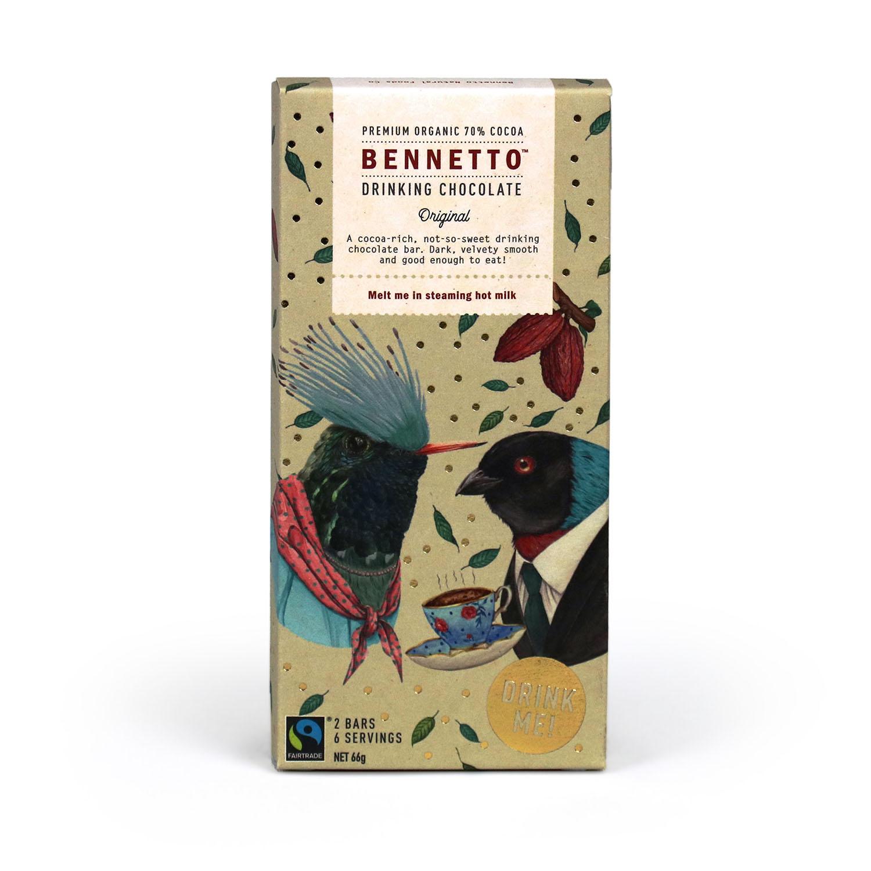 Bennetto-Pack-sample-WHITE2.jpg