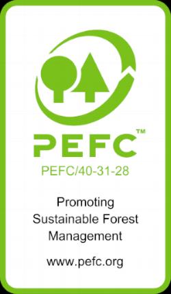 pefc-logo.png