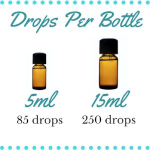 Drops Per Bottle.png