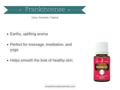 05 Frankincense.jpg