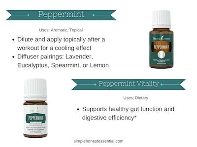10 Peppermint Vitality.jpg
