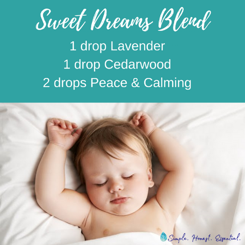 Celebrate Summer with Young Living's May 2018 Essential Rewards Promotion