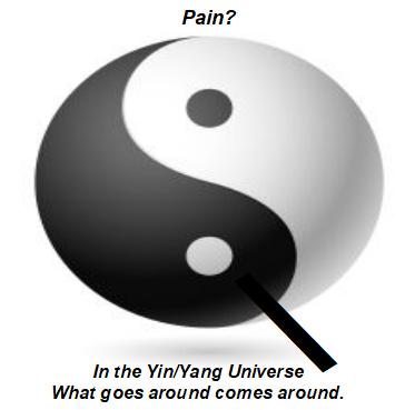 yinyang.png