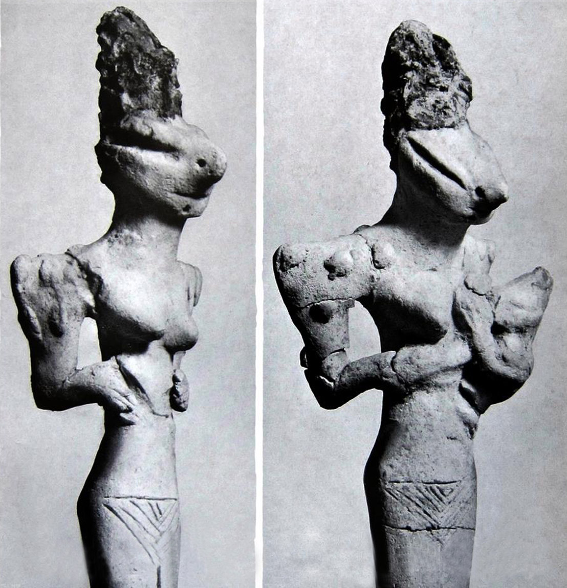 Clay-figurines-with-reptilian-looking-heads-Ubaid-period-5900BC-4000BC.jpg