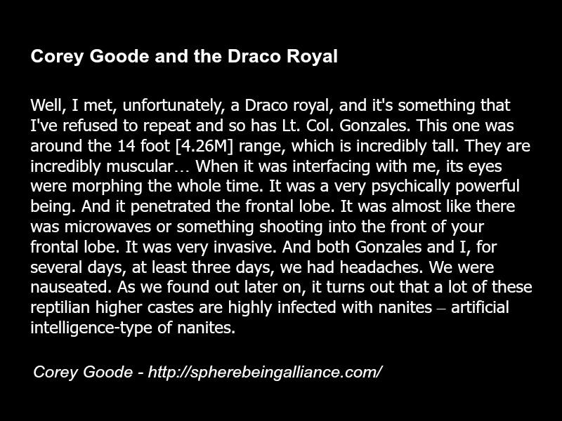 Corey_Goode_-_quote_-_Draco_Royal_-_Cosmic_Disclosure_-_Sphere_Being_Alliance_-_Reptilian_-_Extraterrestrial_-_Illuminati (1).jpg