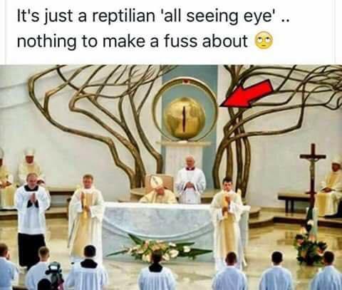 eyeslit-aart.jpg