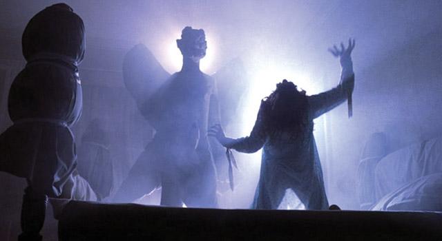 The-Exorcist-draco.jpg