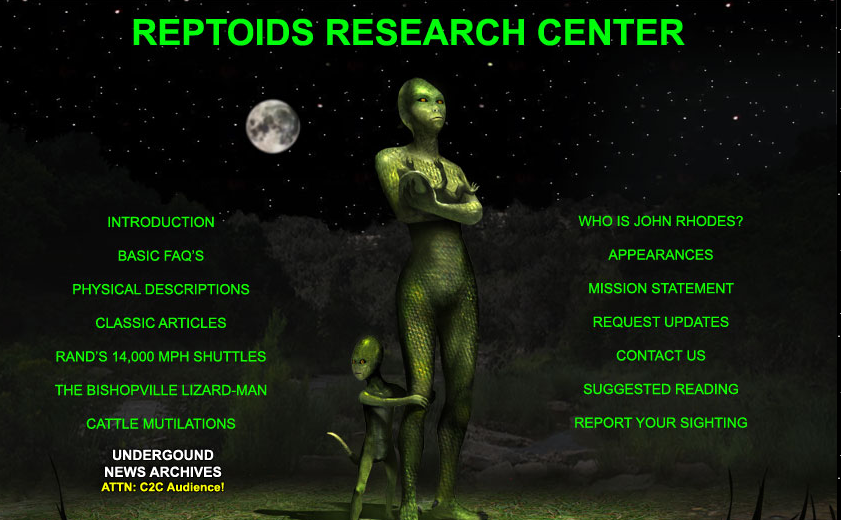 2019-04-27 14_21_25-Reptoid Research Center.png
