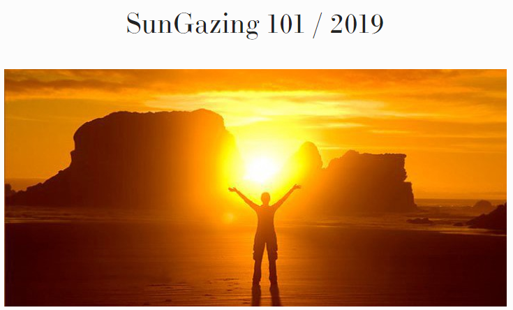 2019-05-15 20_59_48-SunGazing 101 _ 2019 — Of Service To Others.png