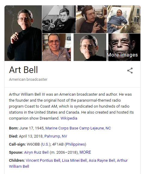2019-05-20 16_59_56-art bell - Google Search.png