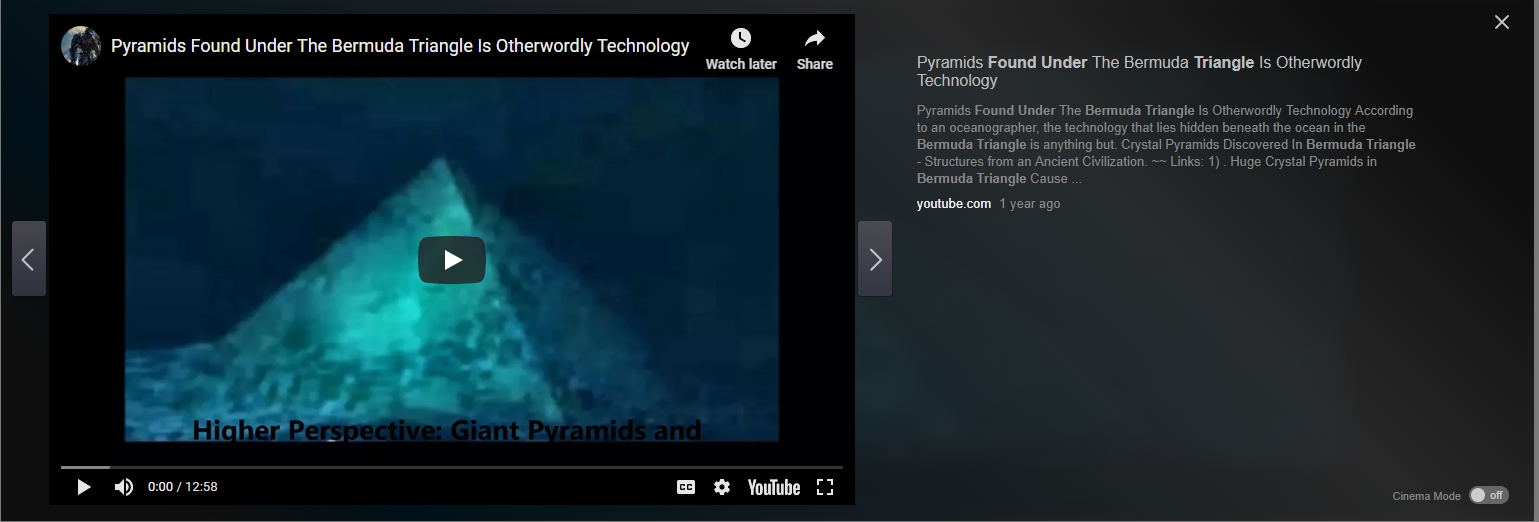 2019-05-26 12_51_26-real pyramid found under burmuda triangle - Video Search Results.png