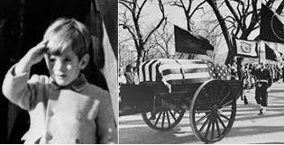 2019-06-11 21_35_36-little john john saluting Dad's casket - Google Search.png
