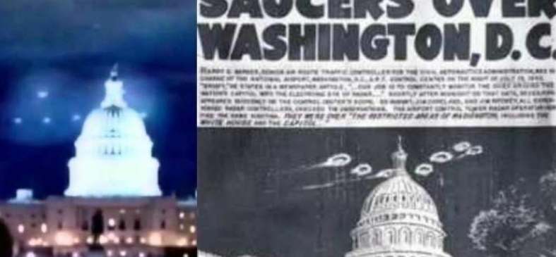 2019-06-20 18_30_37-ufo's over white house - Google Search.png